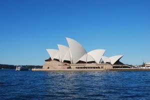 Sydney (2)