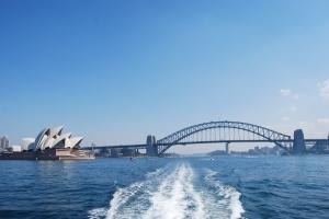 Sydney Manly (11)