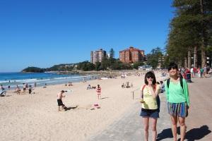 Sydney Manly (15)