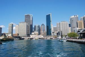 Sydney Manly (4)