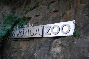 Sydney Zoo (31)