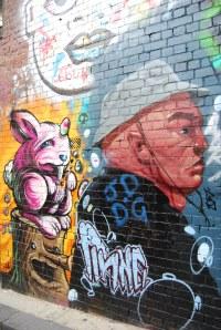 Street Art (7)