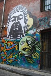 Street Art (8)