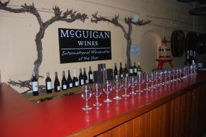 McGuigan (3)