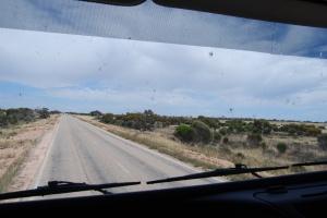 Road (30)