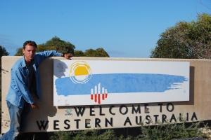 WA Border (4)