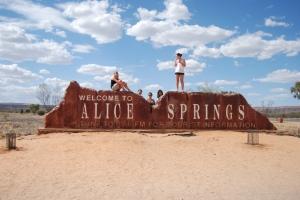 Alice Springs (4)