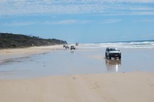 Beach (7)