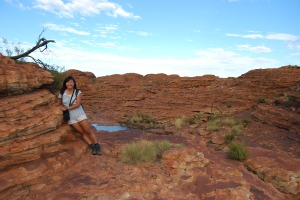 Kings Canyon (23)
