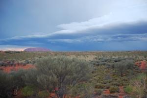 Uluru (8)