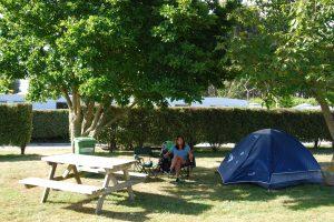 Camping Taupo (3)