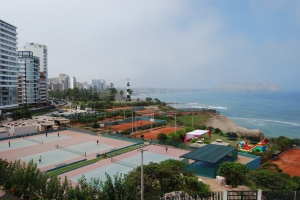 Lima (11)