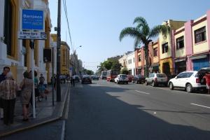 Lima (25)