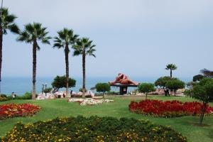Lima (5)