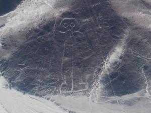 Nazca lines (14)