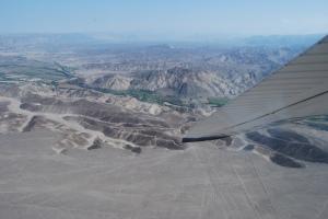 Nazca lines (22)