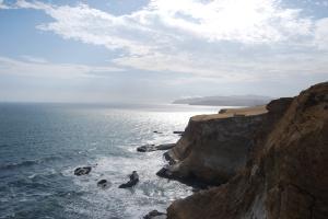 Paracas Reserva Nacional (5)